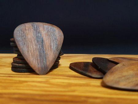 Πένες κιθάρας